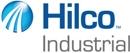 Hilco Industrial