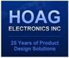 Hoag Electronics, Inc.