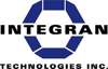 Integran Technologies Inc.