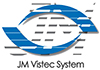 JM Vistec System