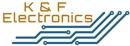 K & F Electronics