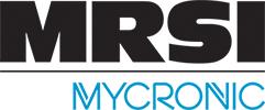MRSI Systems Logo