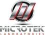Microtek Laboratories