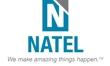 NATEL EMS