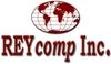 REYcomp Inc.