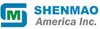Shenmao America, Inc.