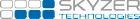 Skyzer Technologies