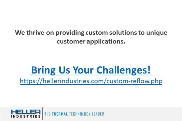 Heller Industries Inc.-Slide-10