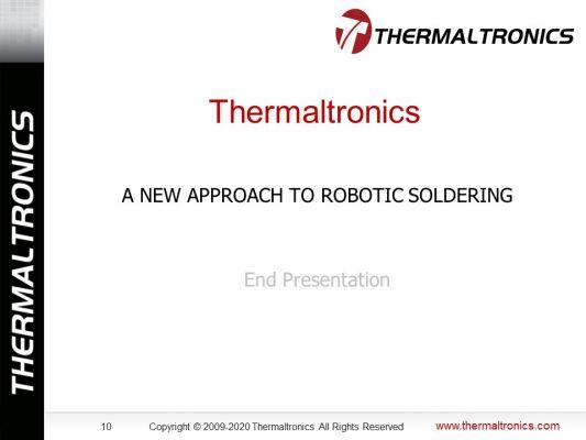 Thermaltronics-Slide-10