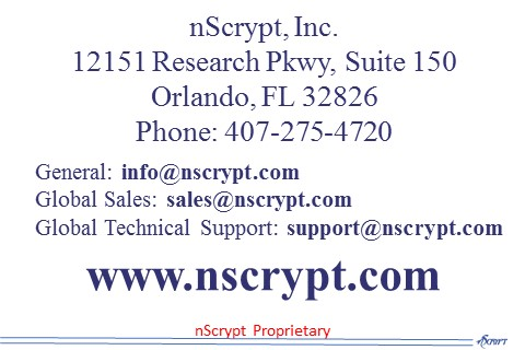 nScrypt, Inc.-Slide-10