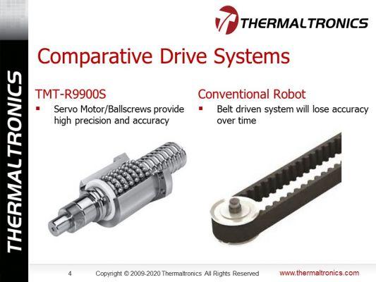 Thermaltronics-Slide-1
