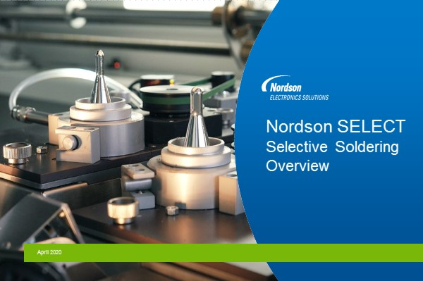 Nordson SELECT-Slide-1
