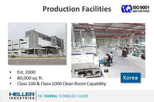 Heller Industries Inc.-Slide-2