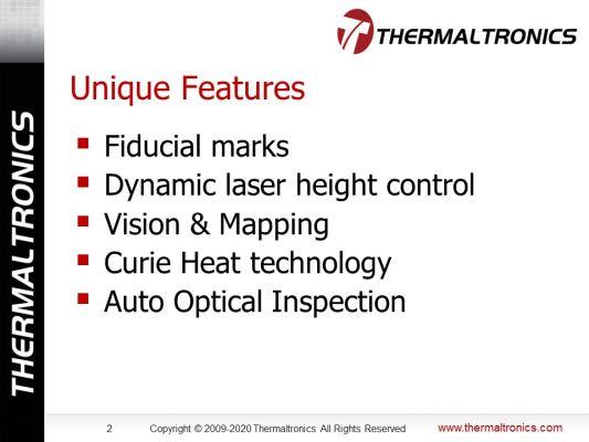 Thermaltronics-Slide-2