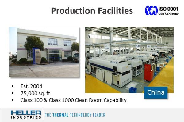 Heller Industries Inc.-Slide-3