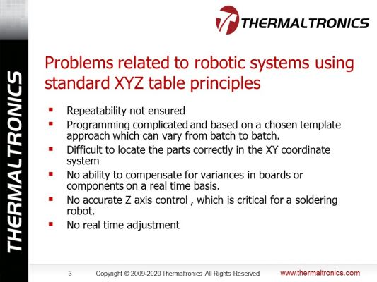 Thermaltronics-Slide-3