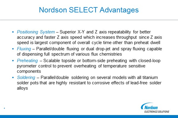 Nordson SELECT-Slide-4