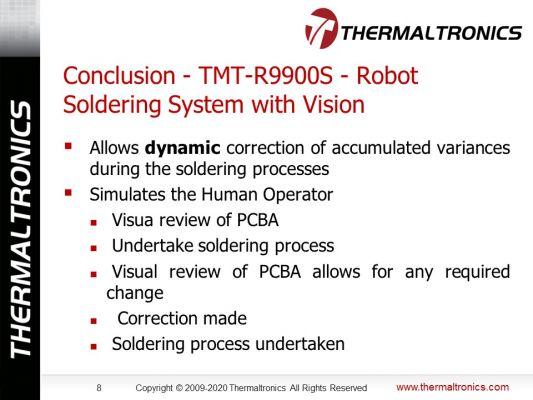 Thermaltronics-Slide-8