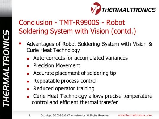 Thermaltronics-Slide-9