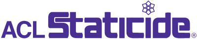 ACL Staticide Inc Logo