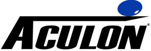 Aculon, Inc. Logo