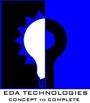 EDA Technologies