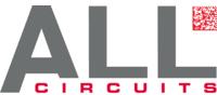 ALL Circuits Logo