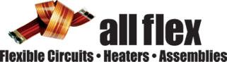 All Flex Flexible Circuits Logo