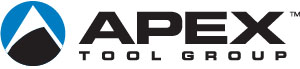 Apex Tool Group  Logo