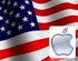 Apple USA Manufacturing Move - Sentimental or Serious?