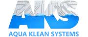 Aqua Klean Systems Logo