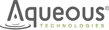 Aqueous Technologies Corporation Logo