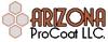 Arizona Procoat LLC