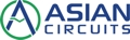 Asian Circuits Inc.