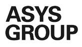 ASYS Group Americas Inc. Logo