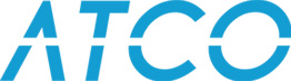 Advanced Techniques US Inc. Logo