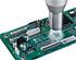 Atmospheric Plasma Surface Engineering of Printed Circuit Boards