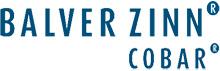 Balver Zinn Josef Jost GmbH & Co. KG Logo