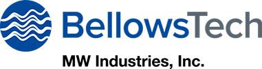 BellowsTech, LLC Logo