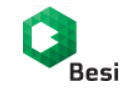 Besi North America, Inc. Logo