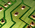 Soldering Relays Intrusively in Lead Free Process