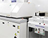 Reflow Oven Zone Separation Challenges