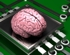 New Transistor Mimics the Brain