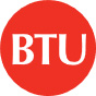 BTU International, Inc. Logo