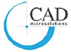 CAD MicroSolutions Inc.