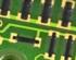 3D Printing Circuit Board Assemblies