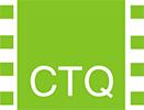 CeTaQ Americas Logo