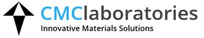 CMC Laboratories, Inc. Logo