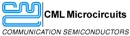 CML Microcircuits (UK) Ltd.