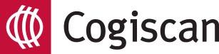 Cogiscan Inc. Logo